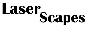 Laser Scapes